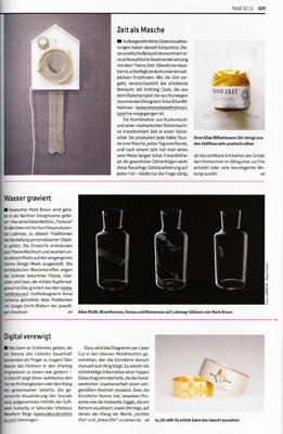 2011-2_page1b.jpg
