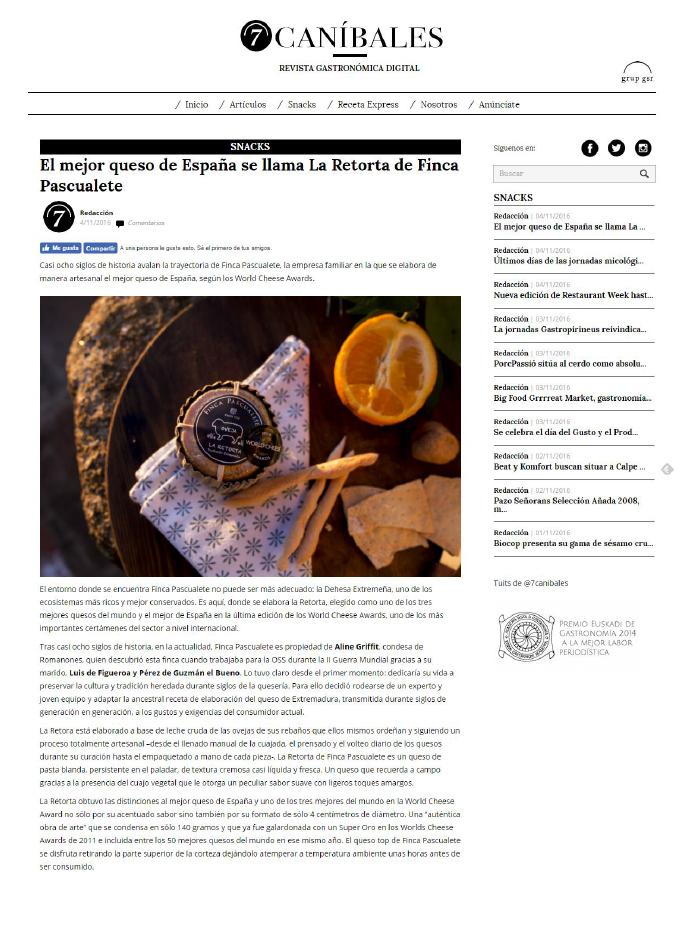7canibales.com_4 noviembre 2016.jpg