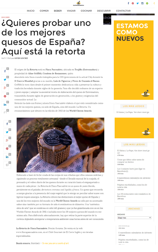 gastronomistas.com_12 diciembre 2016.jpg
