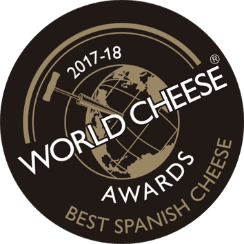 Best Spanish Cheese Finca Pascualete