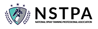 spray tan maui best tan artist on maui