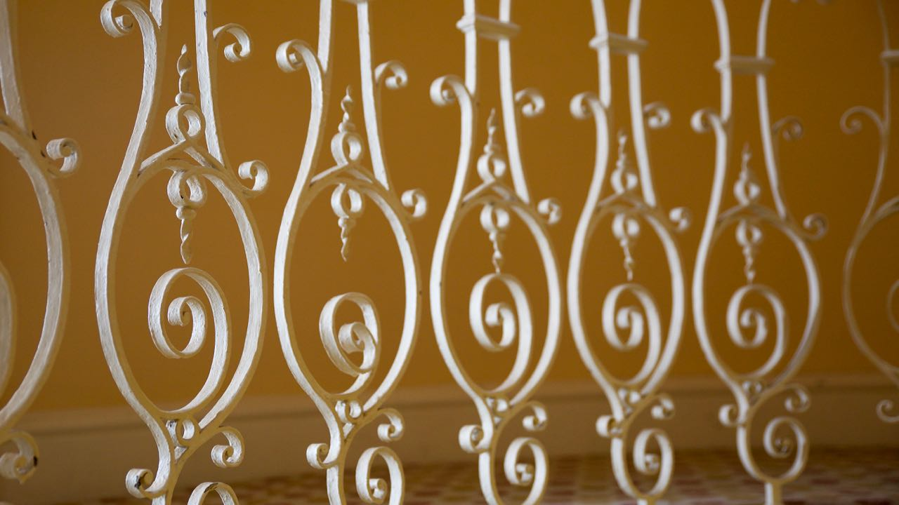 Fleur de The mindbicycle Danson House Bexley - 39.jpg