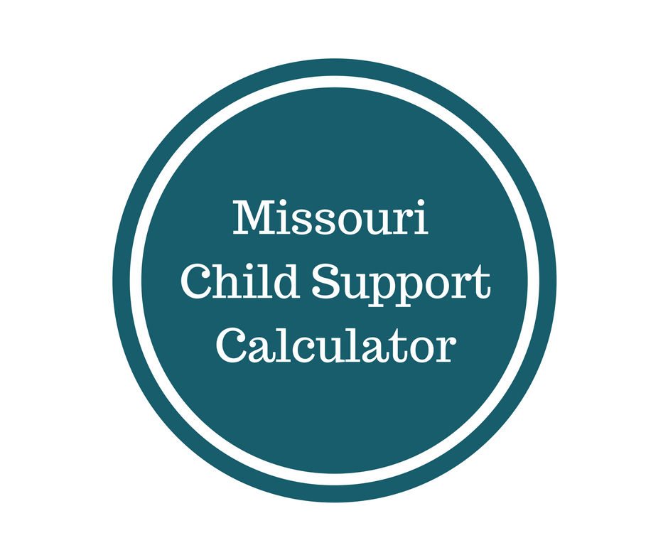 Missouri Form 14 Child Support Calculator.png