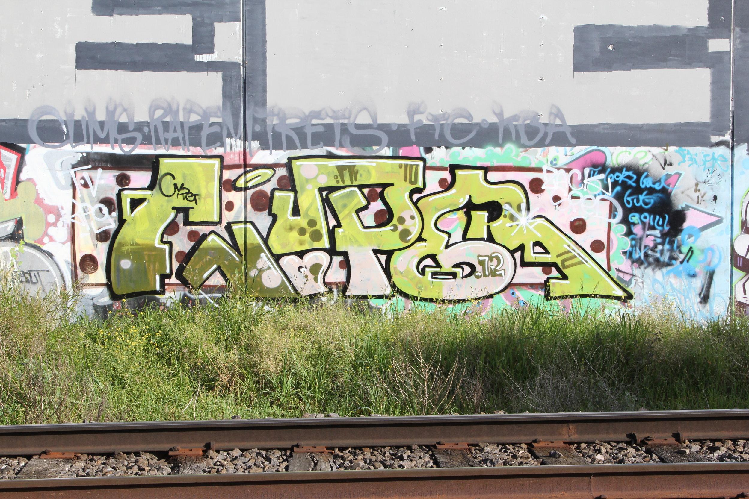 IMG_0090.JPG