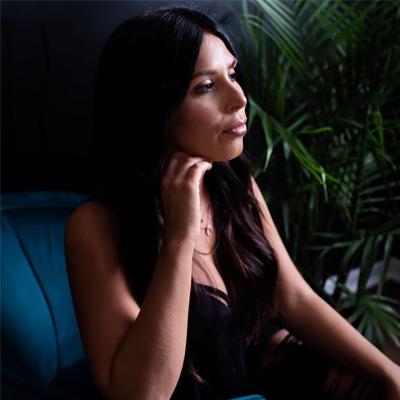 LAB Salon + Brow Studio - Jessica Lowry - owner, stylist & MUA