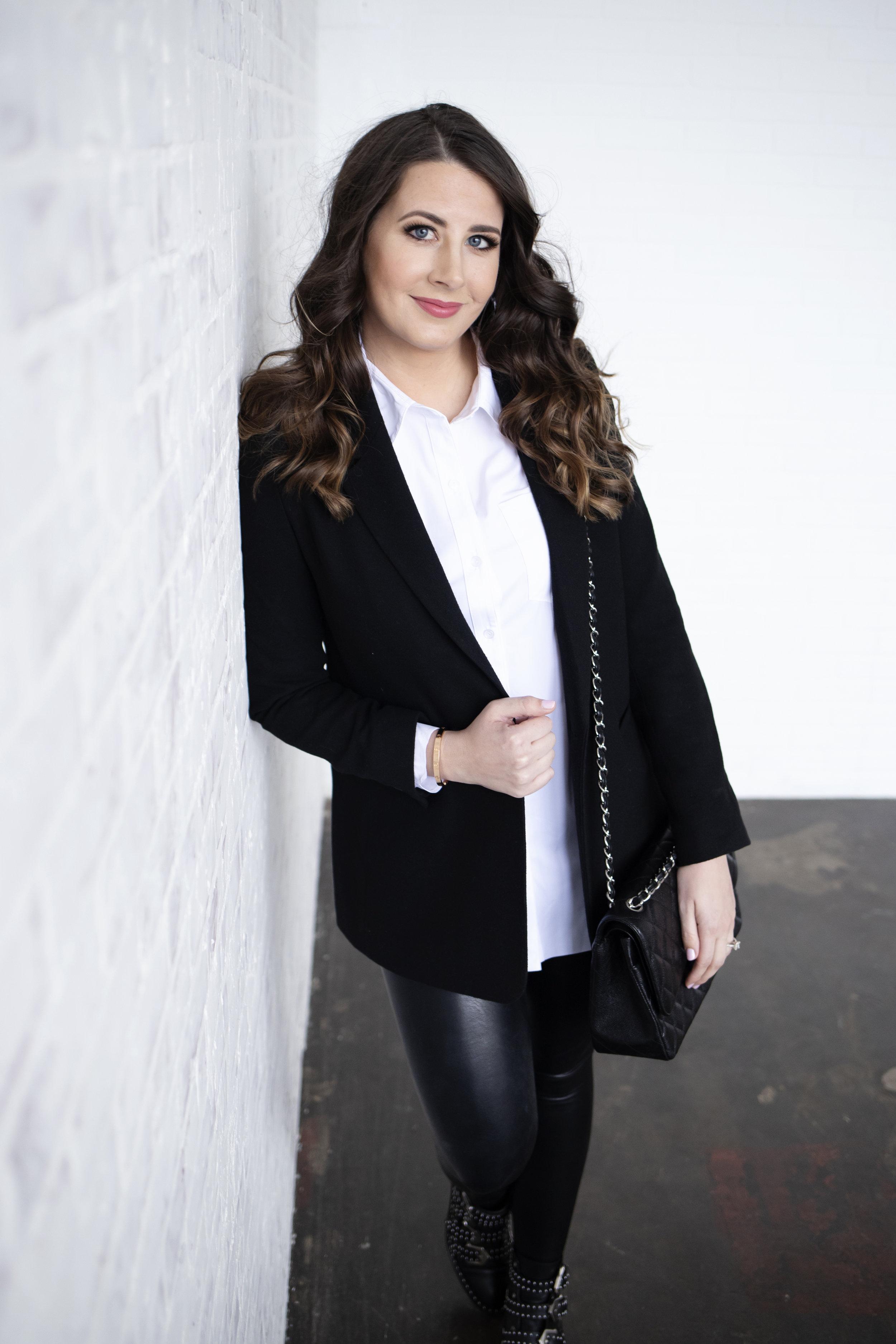 Ashley Colaizzi - SEO Expert