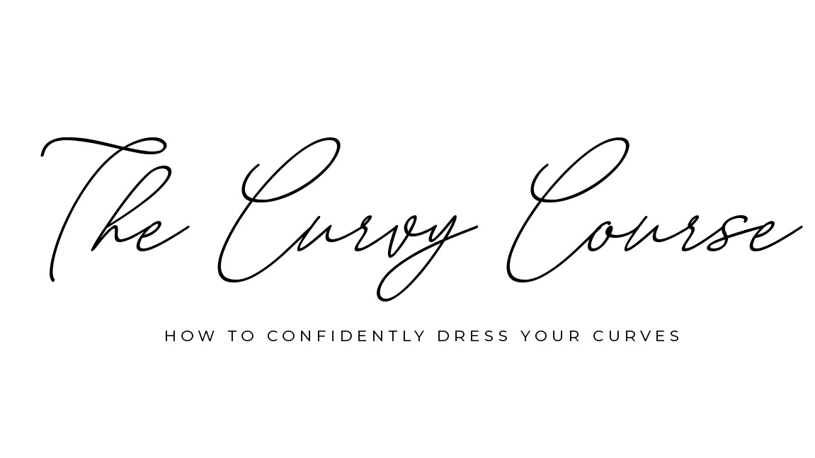 curvycourse.jpg