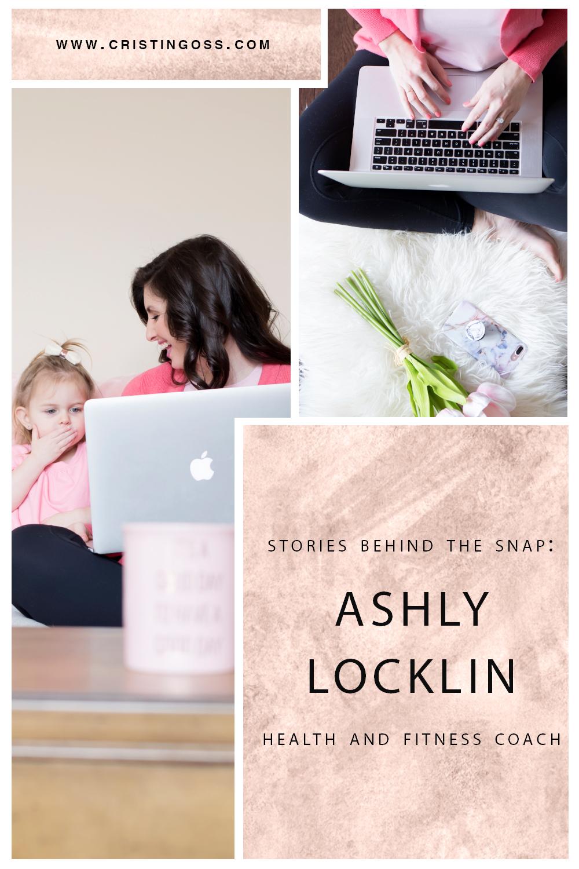 AshlyLocklin.jpg