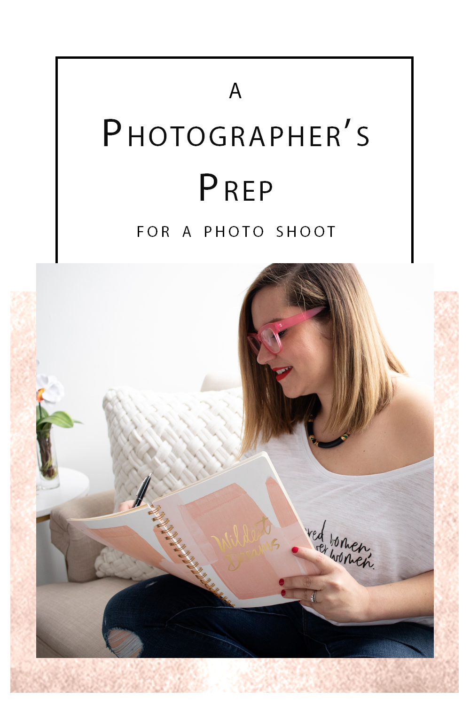 PhotographerPrep.pinterest.jpg