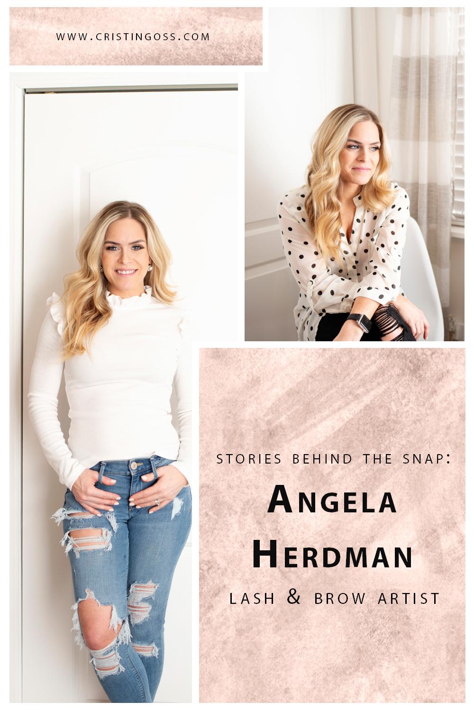 AngelaHerdman.jpg
