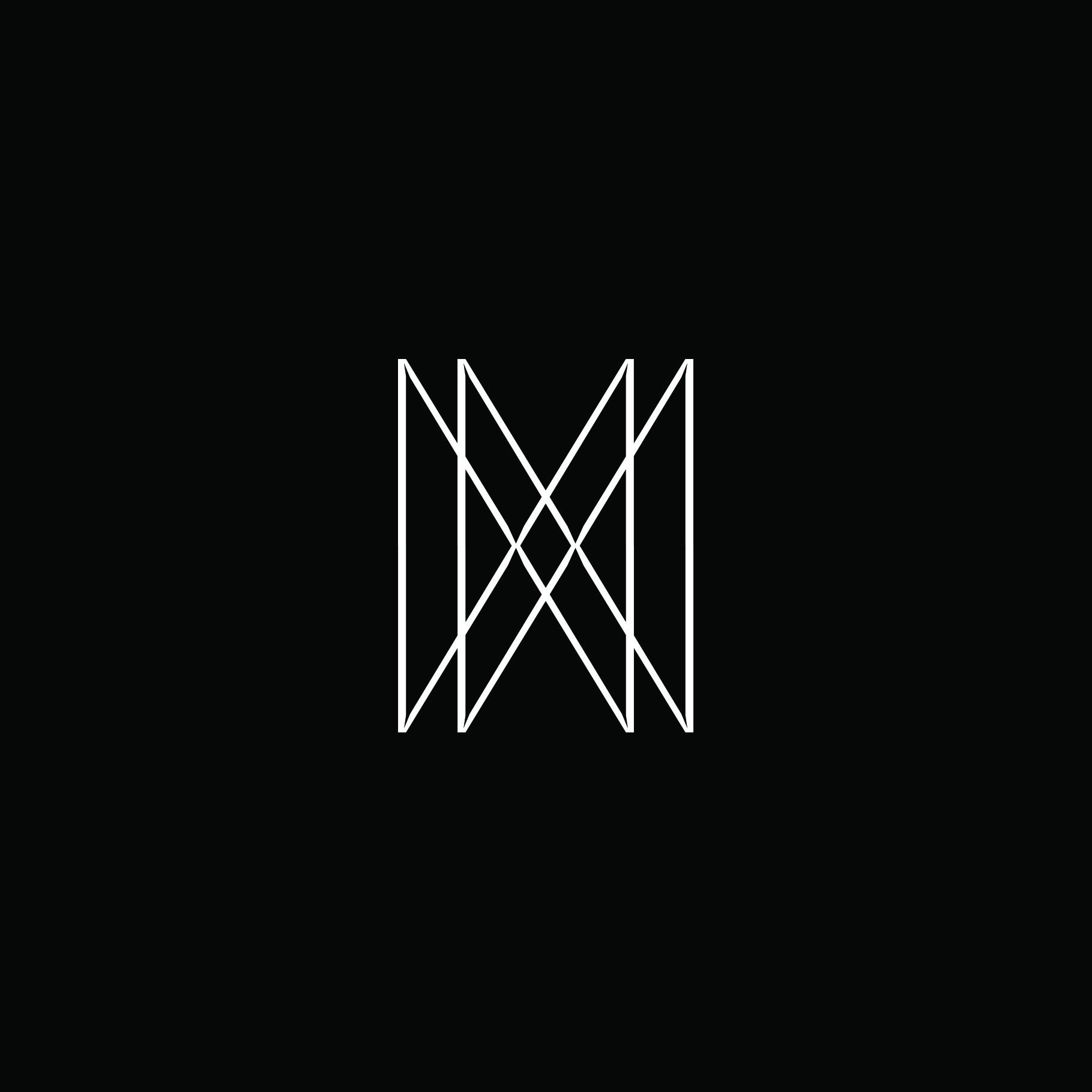 MeMisterJones-icon.jpg
