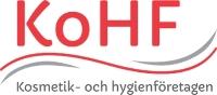 KoHF_logo_tagline.jpg