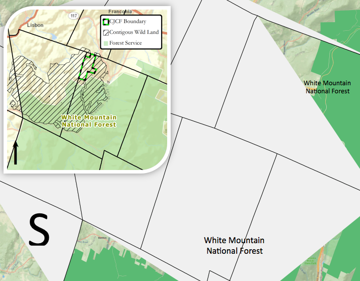 CJCF-location-map-2.png