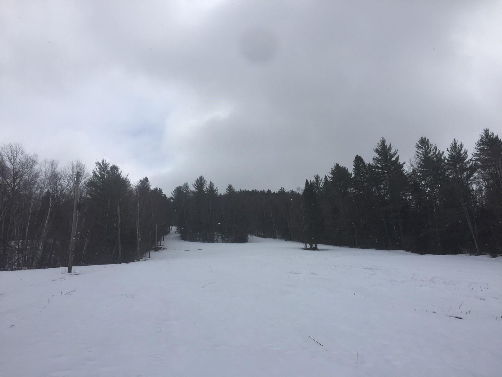 ski tow 3.jpg