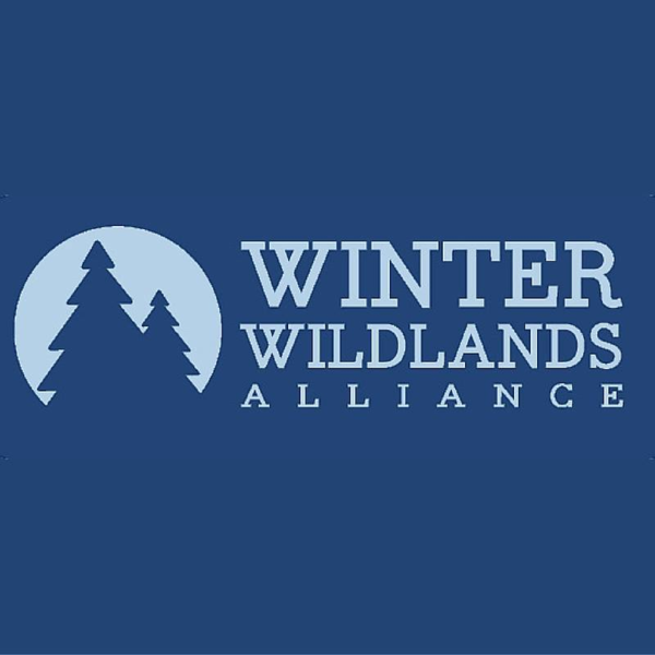National Impact. - Granite Backcountry Alliance is a grassroots member of Winter Wildlands Alliance, a national non-profit dedicated to promoting and preserving winter wildlands and a quality human-powered snowsports experience on public lands through education, outreach and advocacy.