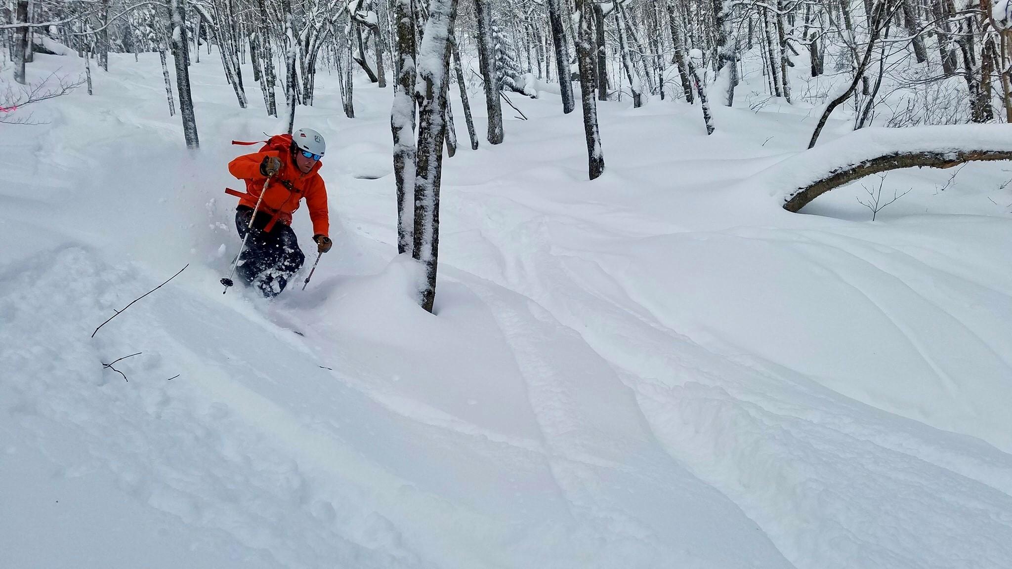 randolph ski 12 26 17.jpg