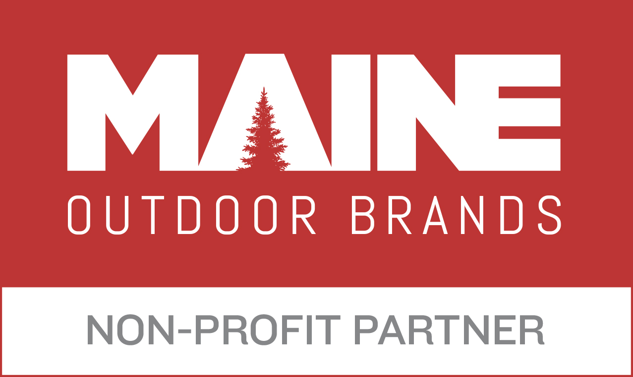Local Impact. - We are proud to be a partner of MOB. MOB is committed to working with individuals and organizations from the public and private sectors in helping to drive Maine's $8.2B outdoor recreation economy, and in the process, creating a brighter economic future for our state.