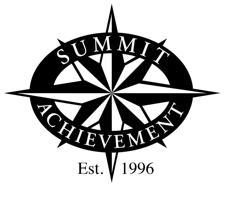 Summit logo est1996.jpg