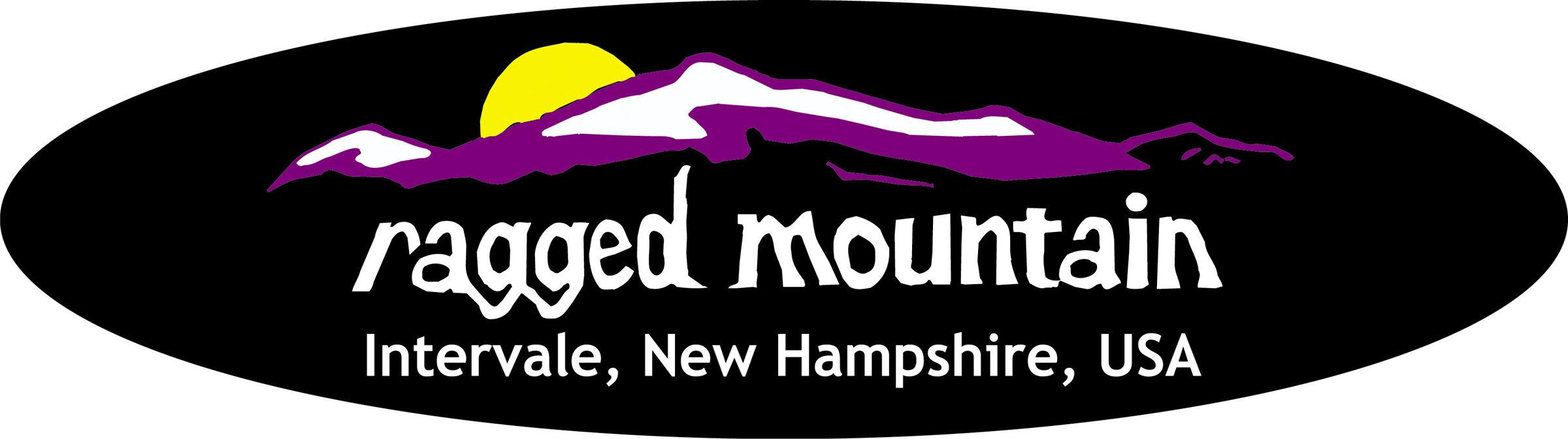 Ragged Mountain logo for BCA.jpg