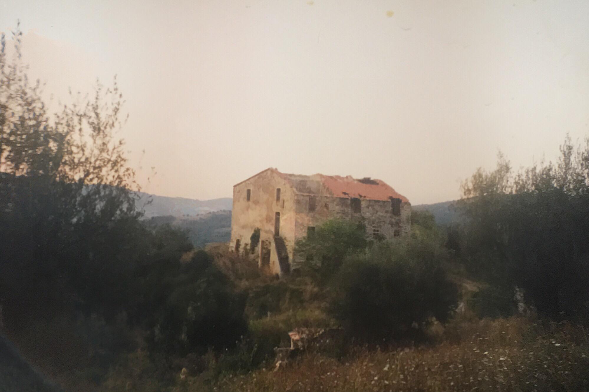 Original Property