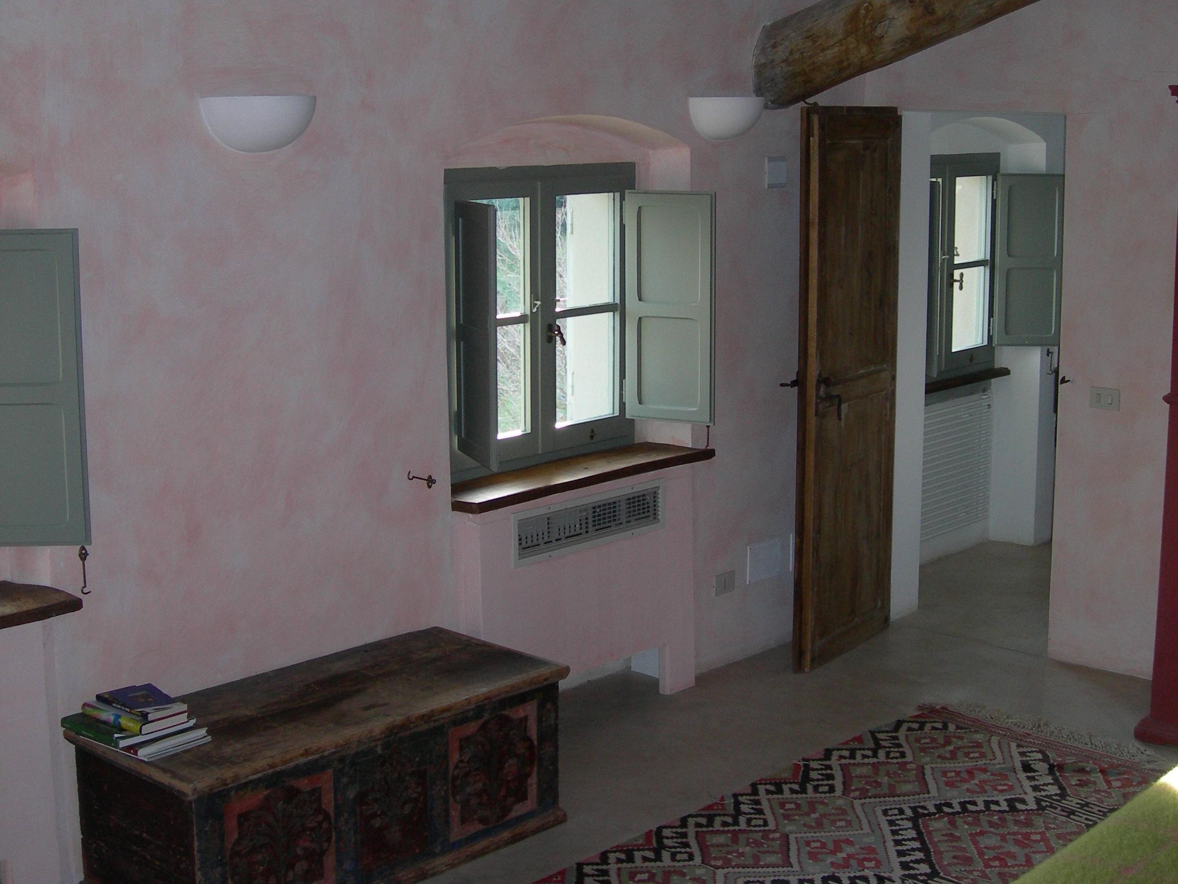 Main House pink brm 1.JPG