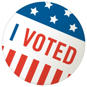 I-voted-button.png