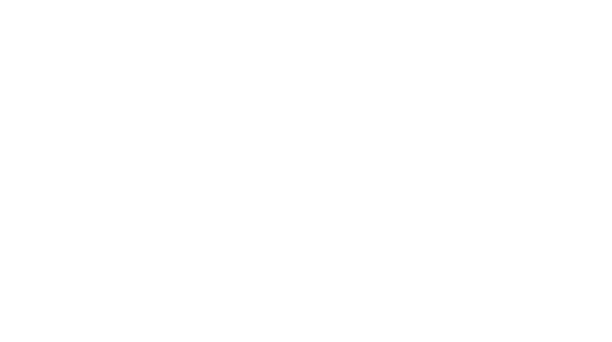 Queens5.png