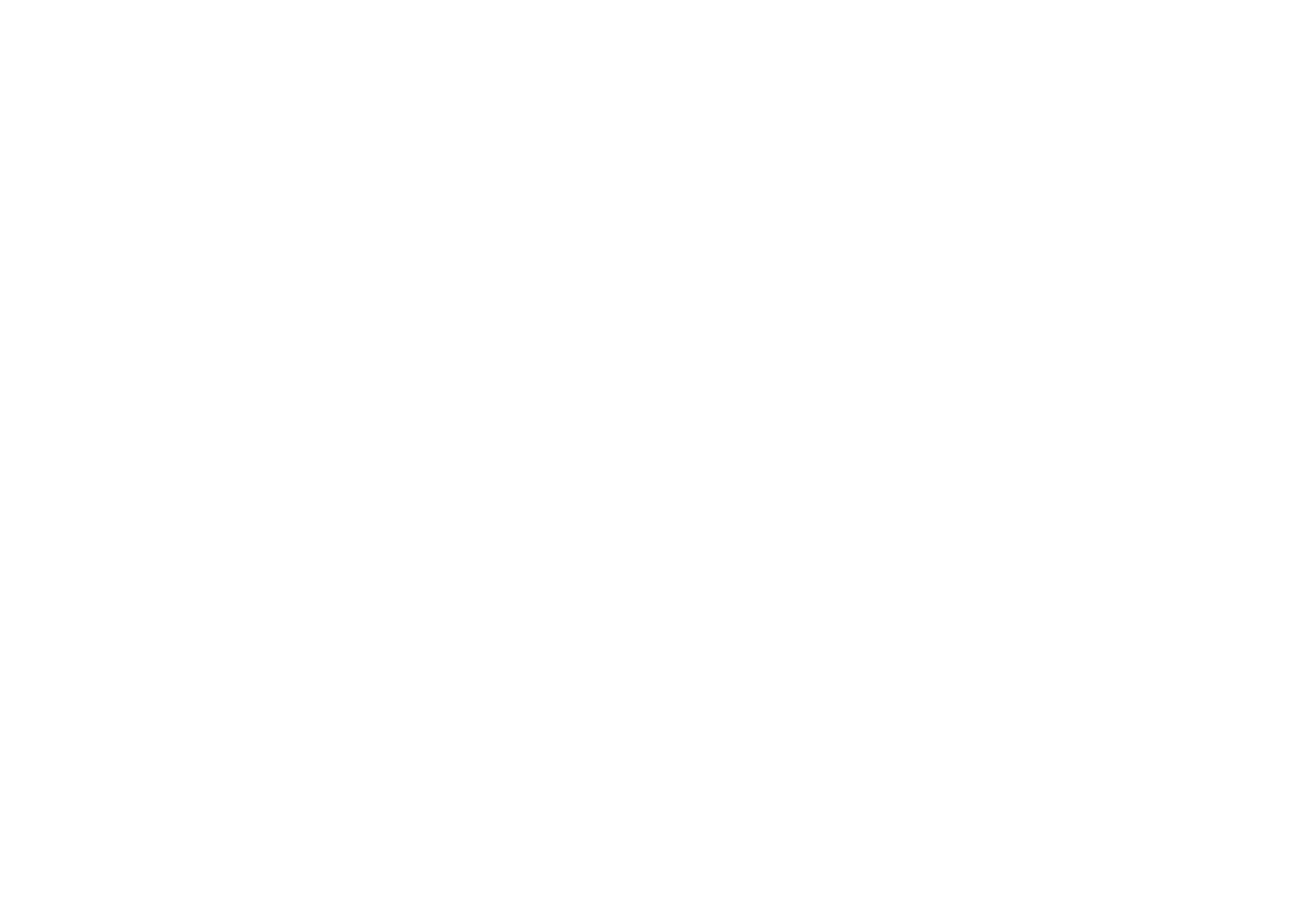 Ptown-official.png