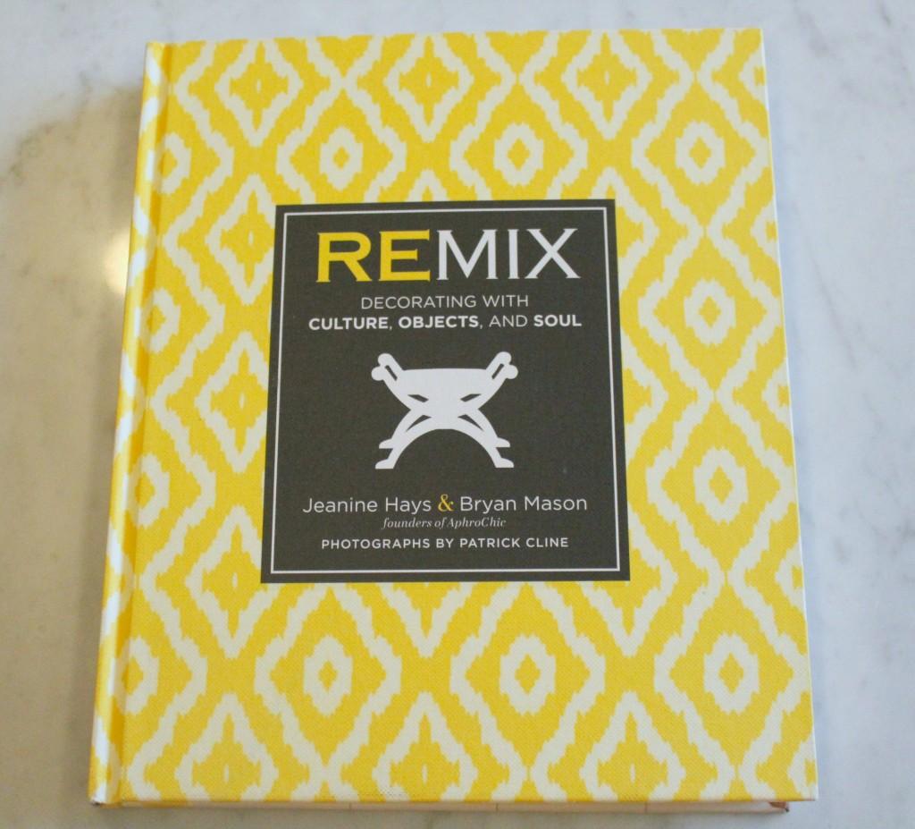 Remix-Final1-1024x927.jpg