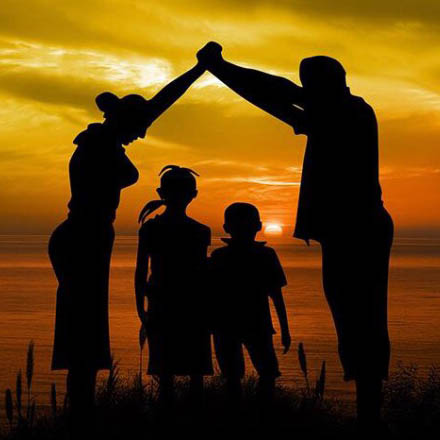 3 tips for managing family conflict