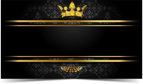 VIP-golden-.jpg
