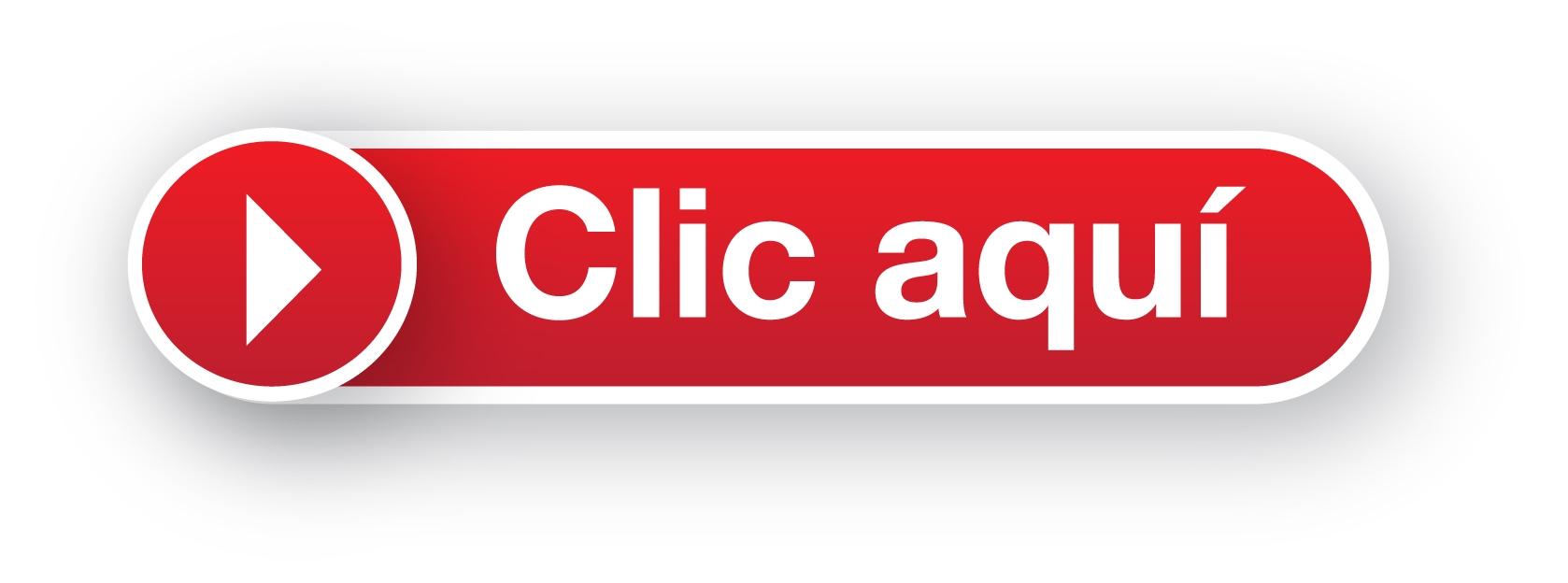 ClicAqui.jpg