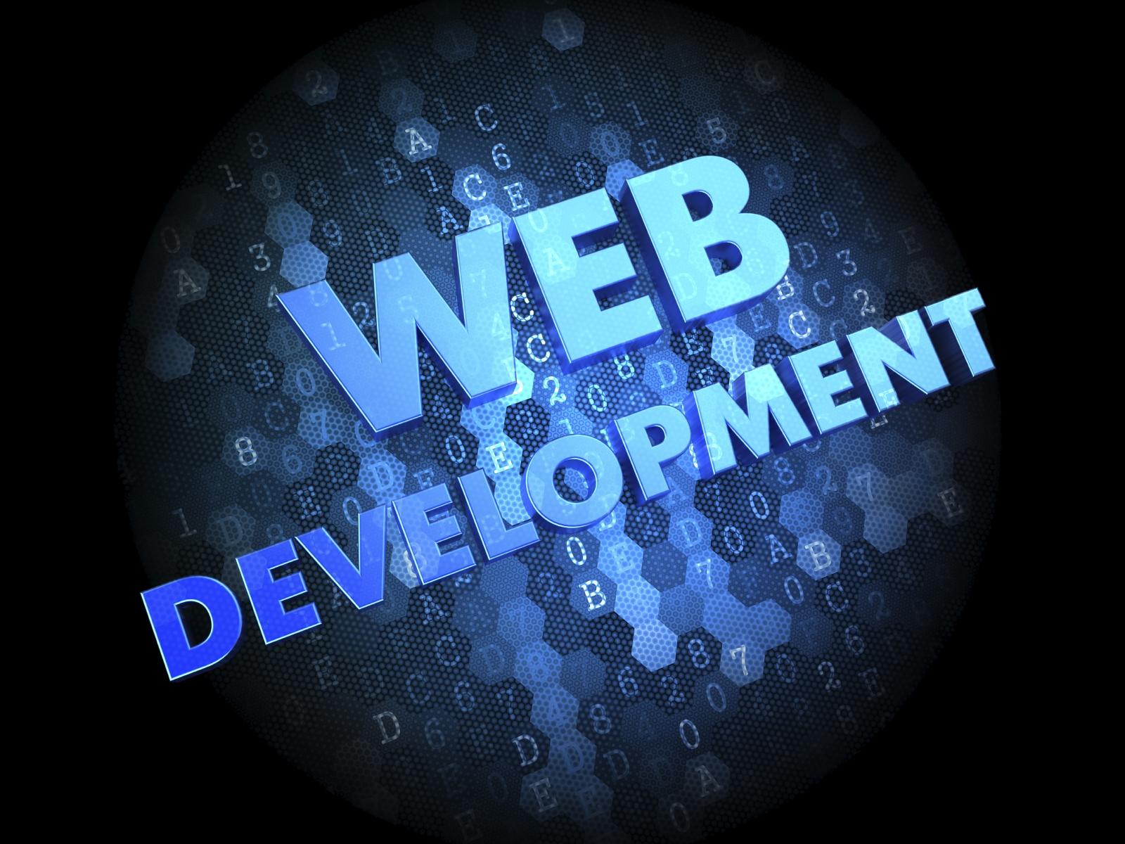 WEBDEVELOPMENT.jpg