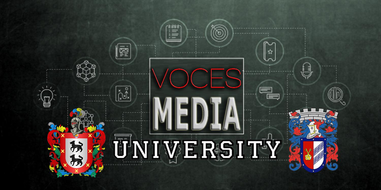 Voces Media University - (JPG).jpg