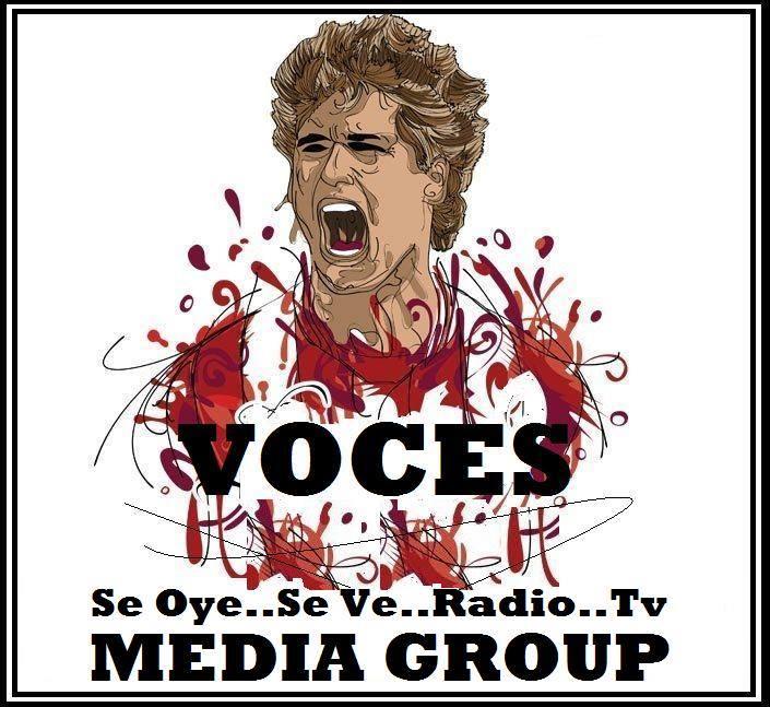 Voces Mrdia Group.jpg