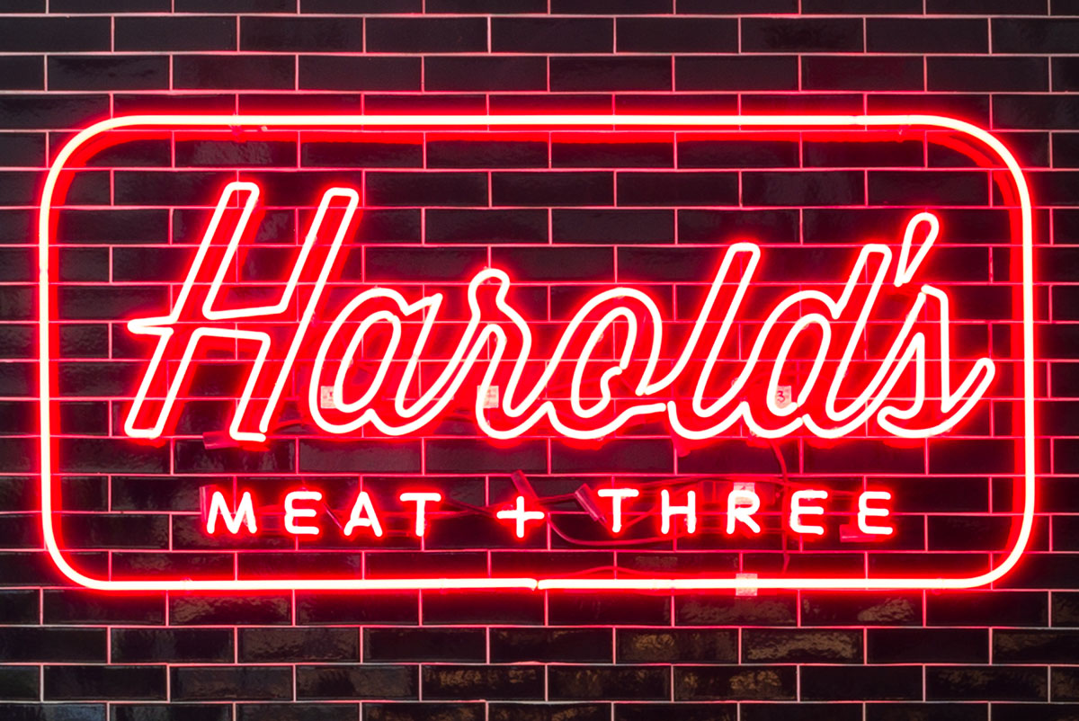 Harold_s_Meat___Three4.0.jpg
