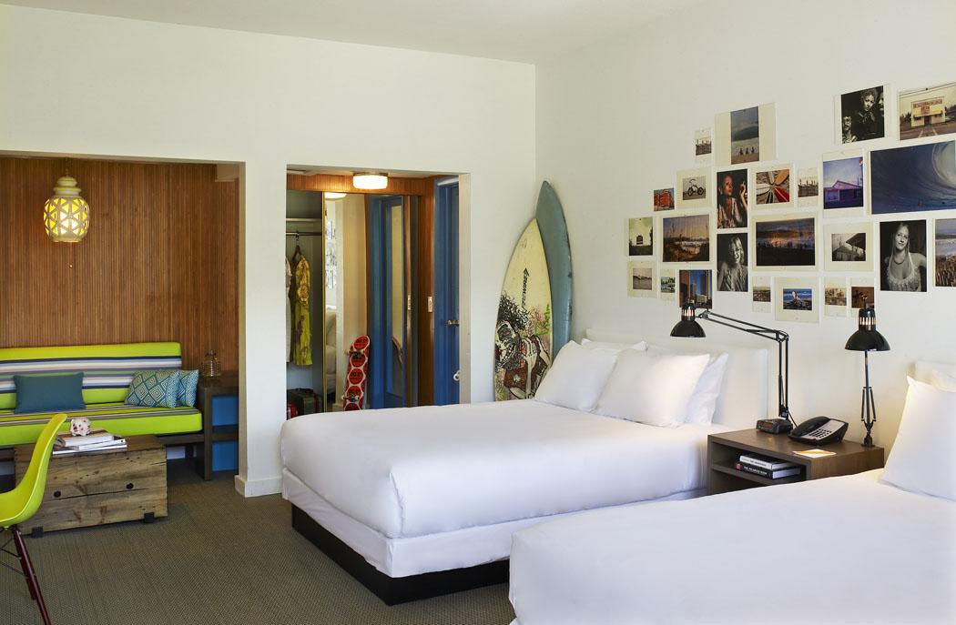 Postcard Inn Rooms 10.jpg