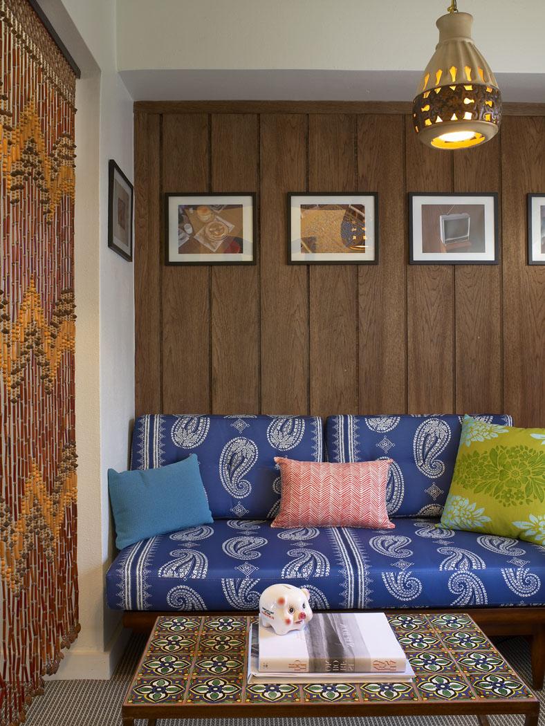 Postcard Inn Rooms 15.jpg