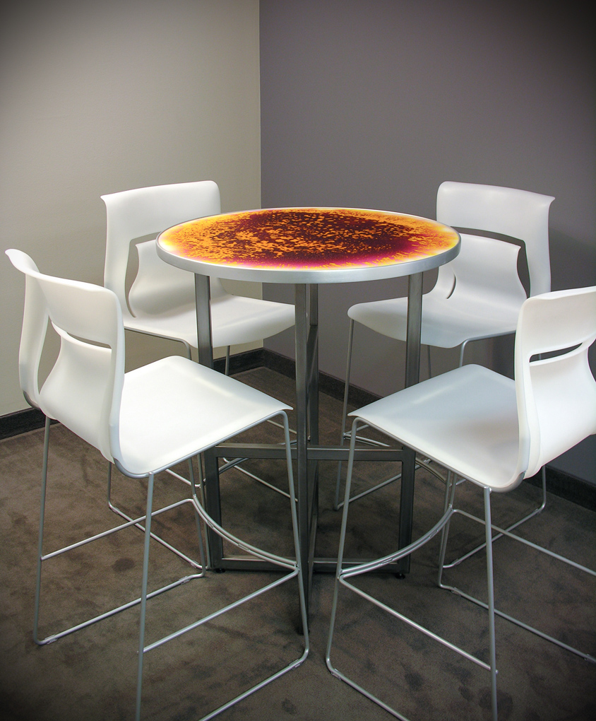 Nanotronics-Cafe-Table_website-2.jpg