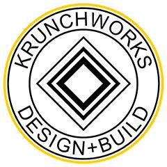 KWRK_Logo_Yellow Trim_240px.jpg