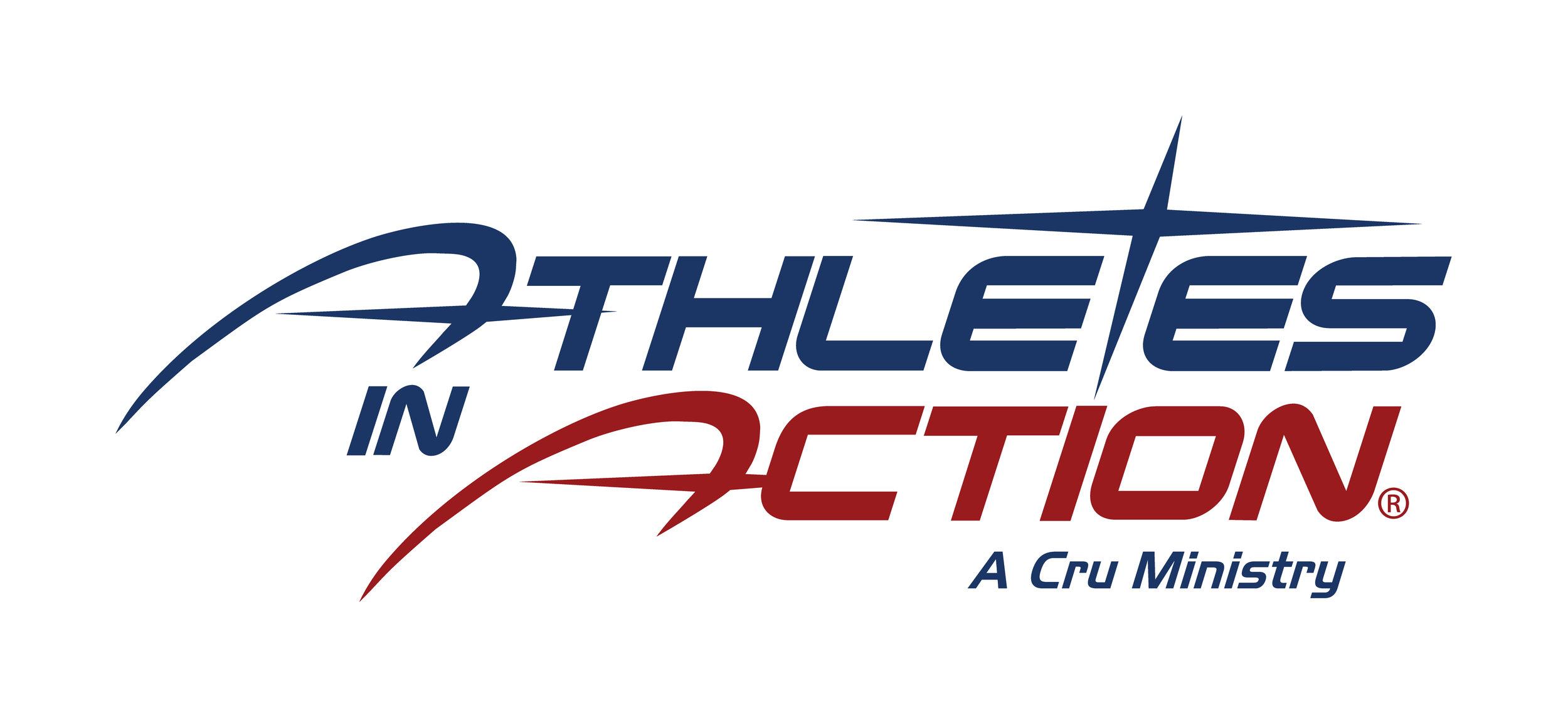 AIA-Logo_Cru-endorsed_RGB.jpg