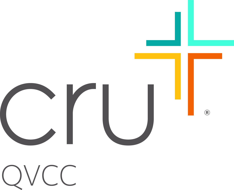 QVCC_Lockup.jpg