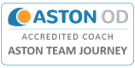 ATJ_accreditation_logo final 100.png