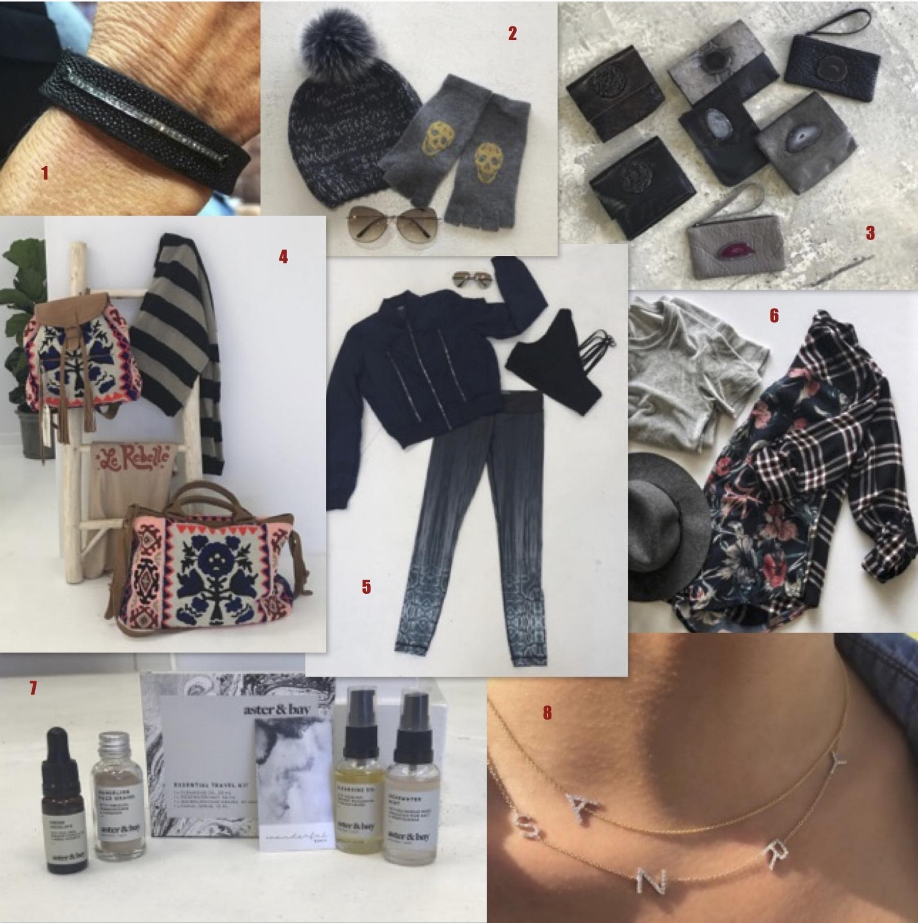 shoplocalgifts-website.jpg