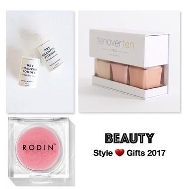 beautygifts.jpg