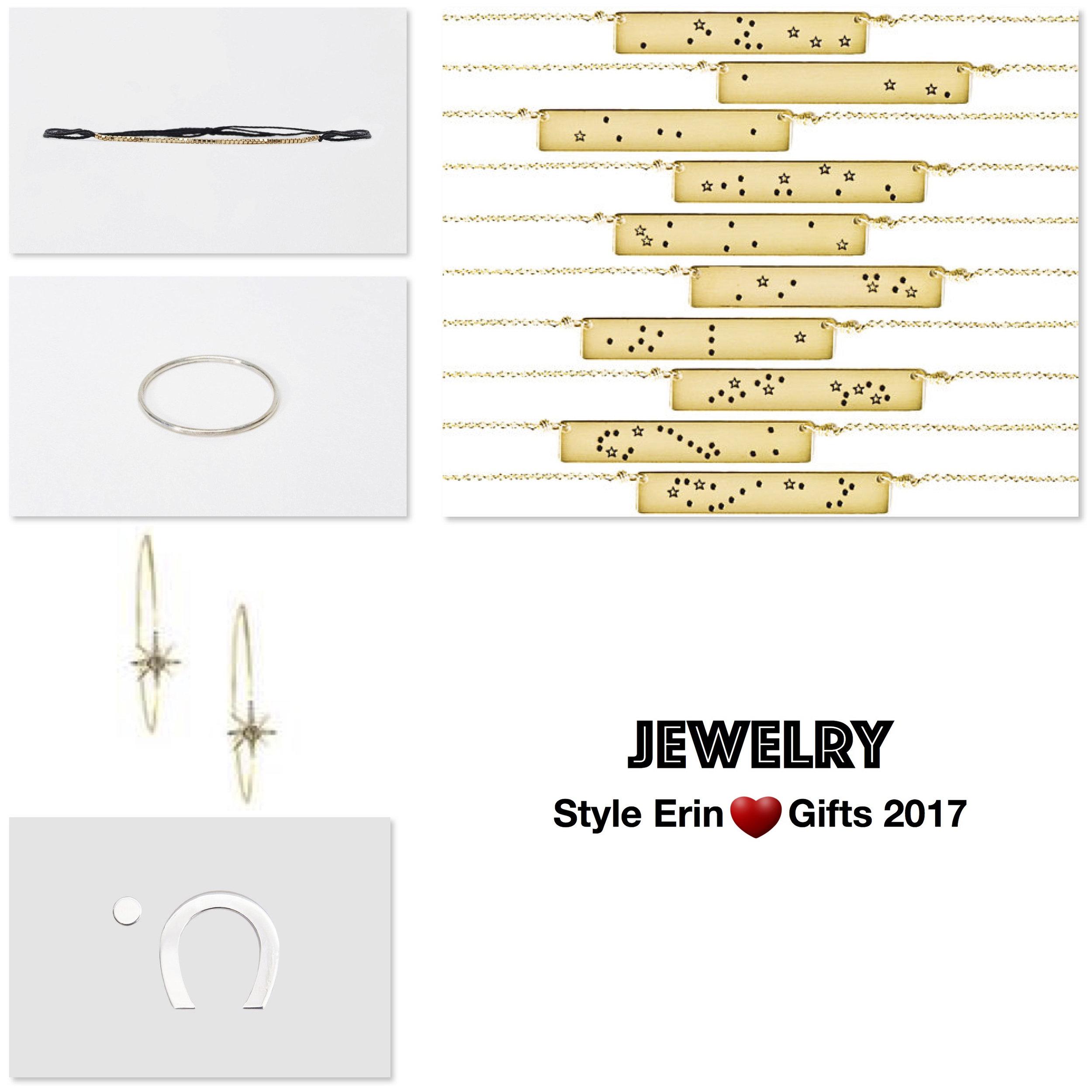 jewelrygifts-website.jpg