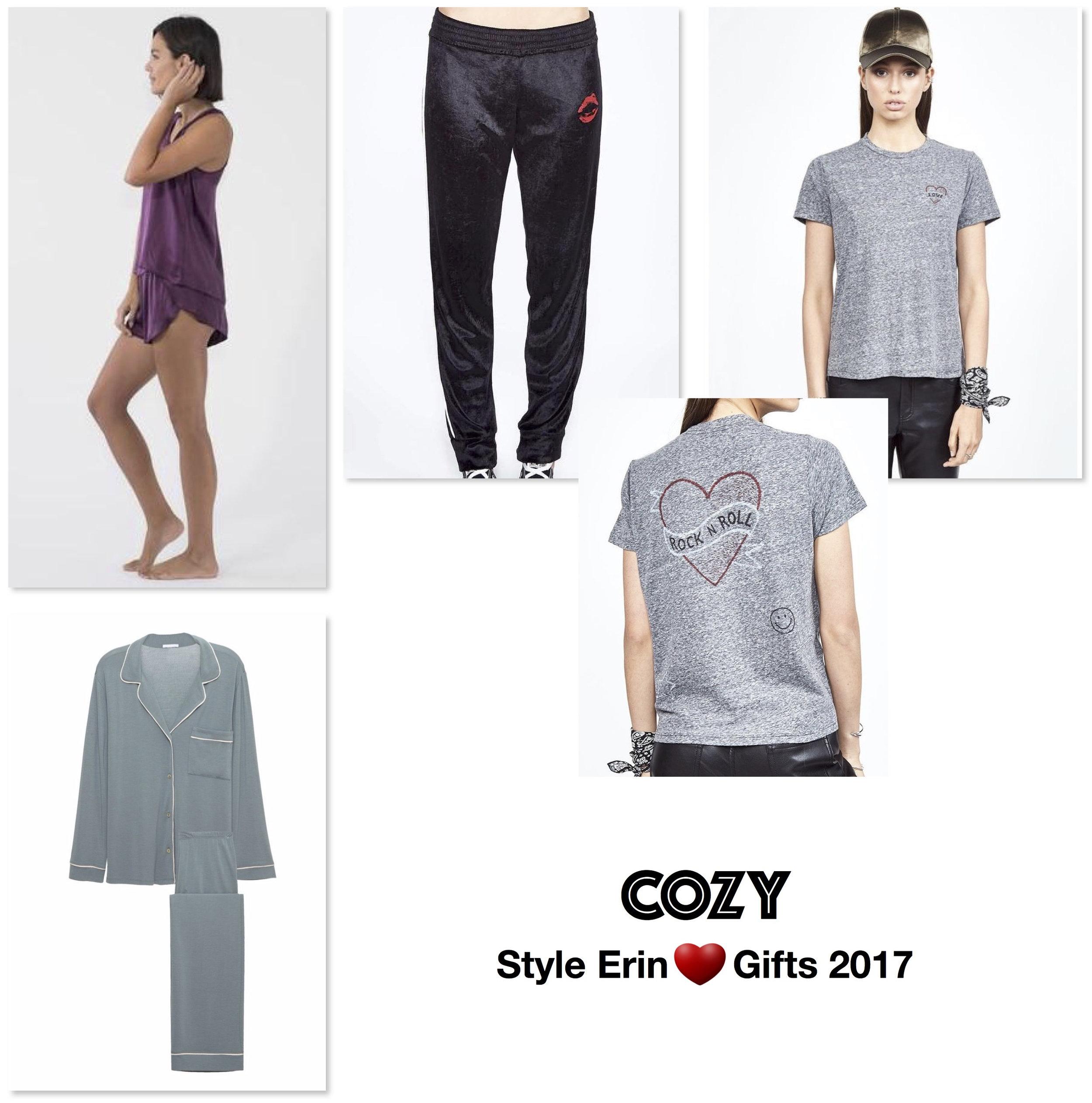 cozygifts-website.jpg