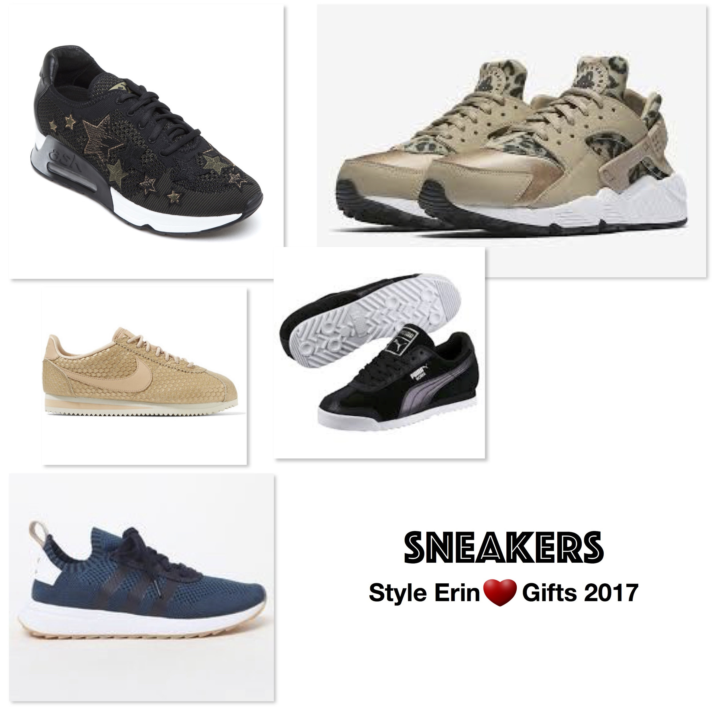 sneakersgifts-website.jpg