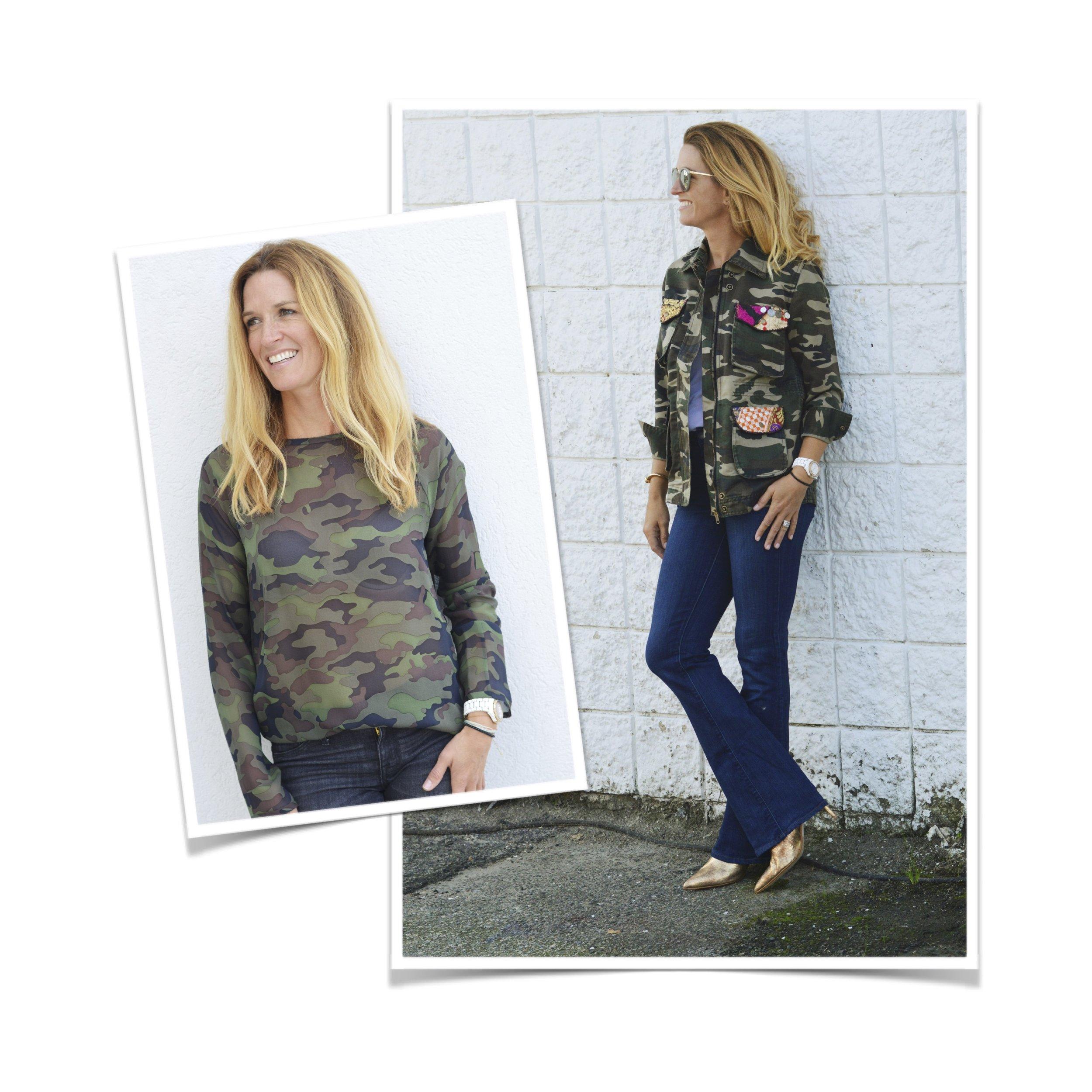 camouflage-website.jpg