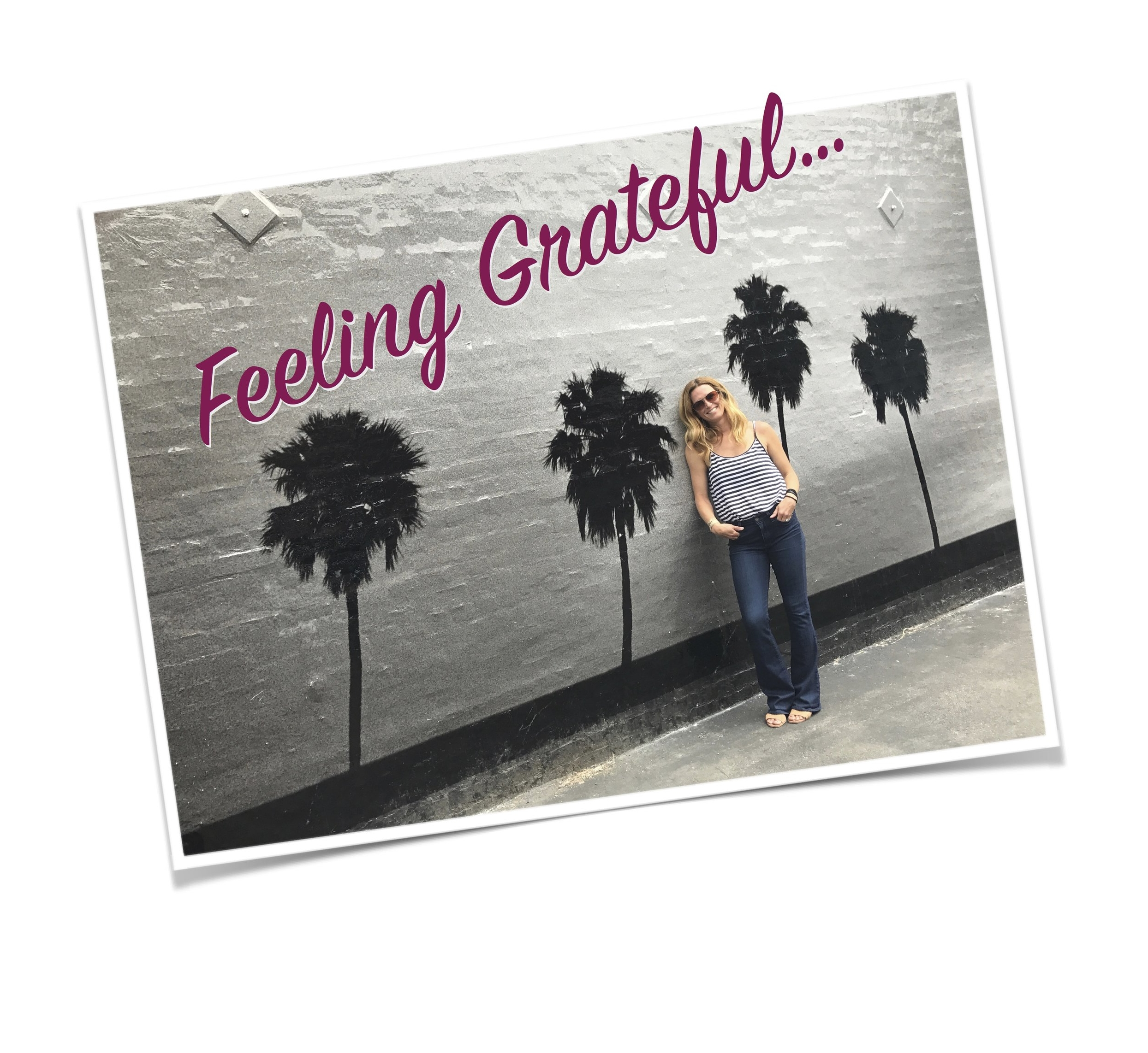 grateful-website.jpg